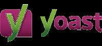yoast seo plugin logo