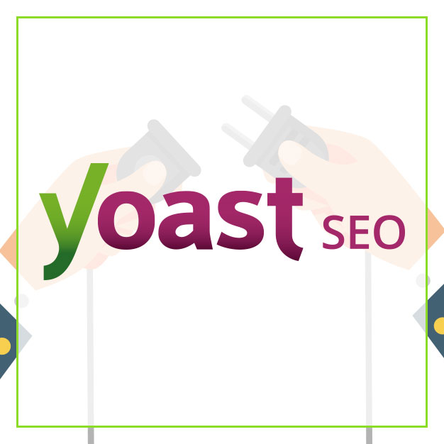 yoast seo plugin set up service