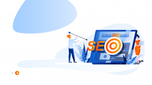Ultimate On Page SEO Guide For a New Blogger