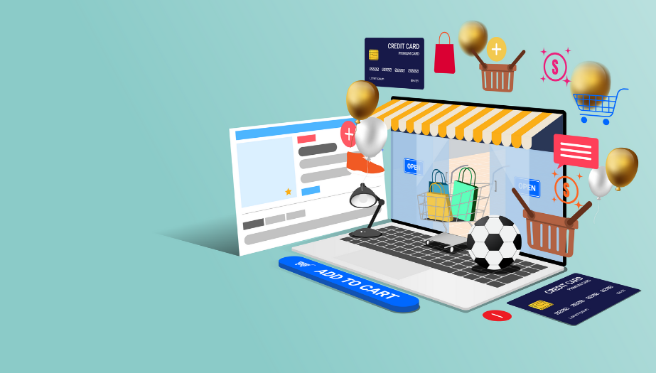 A to Z Guidelines for Starting an eCommerce Business