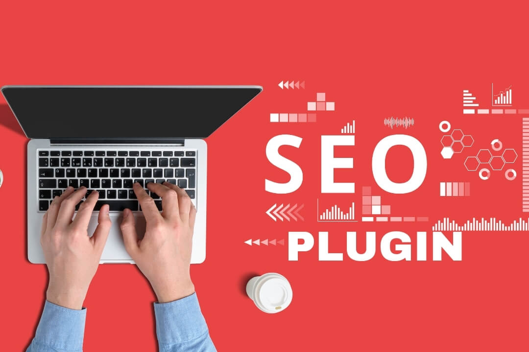 Why You Should Hire An Expert To Setup SEO Plugin