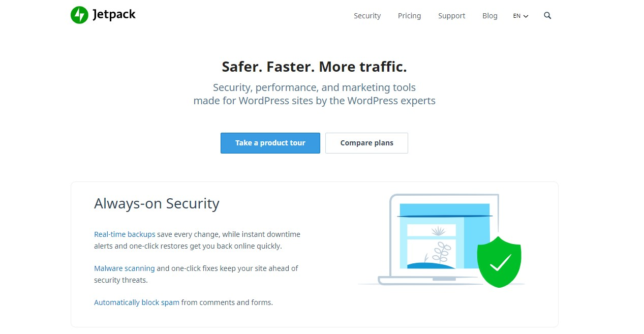 must have wordpress plugins for ecommerce