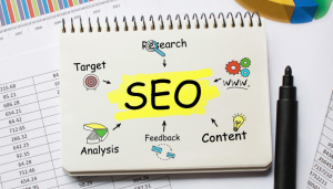 5 Best Onpage SEO Techniques for Higher Google Rankings