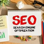Why SEO Is Important to Your Online Success